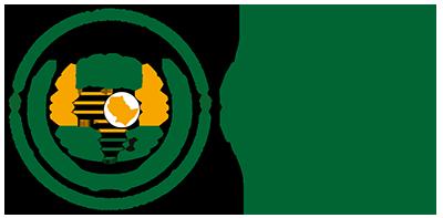 Intergovernmental Authority on Development (IGAD)