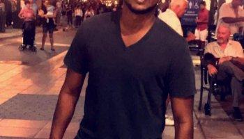Bashir Gabobe