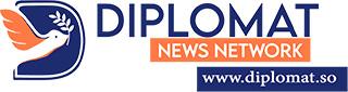 Diplomat News Network